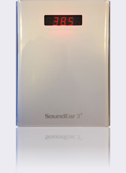 SoundEar 3 Noise Processor